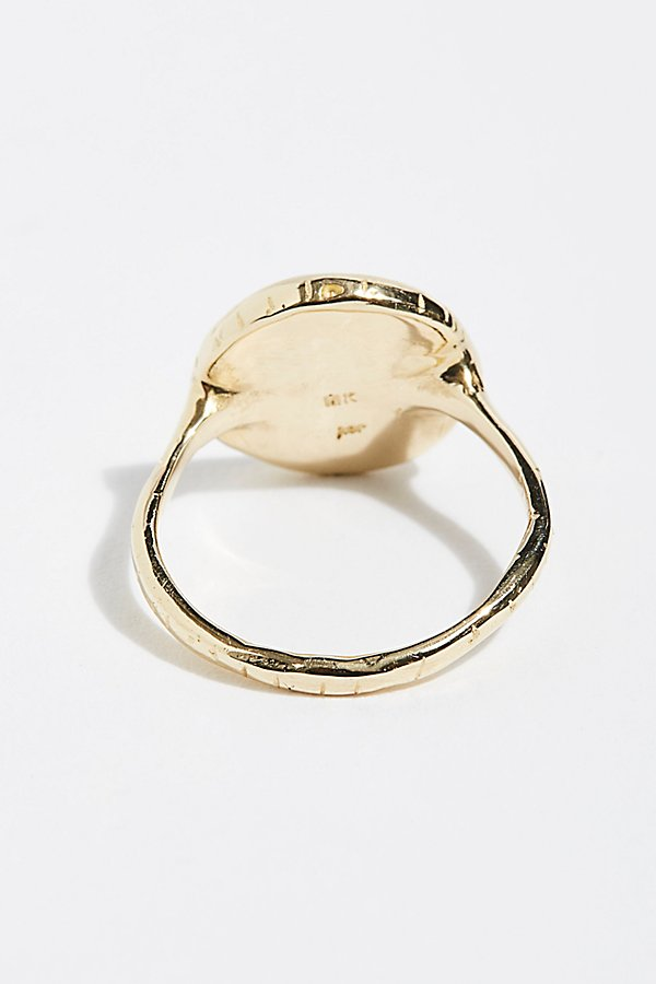 Slide View 3: Universal Love II Ring