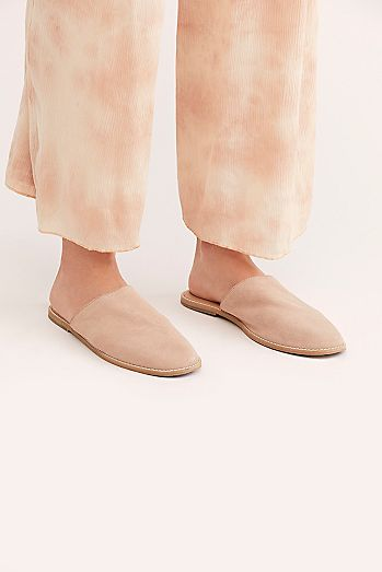 337b2ea4f8a6 Flats - Flat Shoes - Loafers for Women