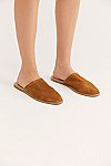 Thumbnail View 2: Coronada Slip-On Flat