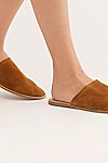 Thumbnail View 3: Coronada Slip-On Flat