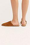 Thumbnail View 4: Coronada Slip-On Flat