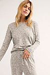 Thumbnail View 4: Off Hours Jumper Co-Ord