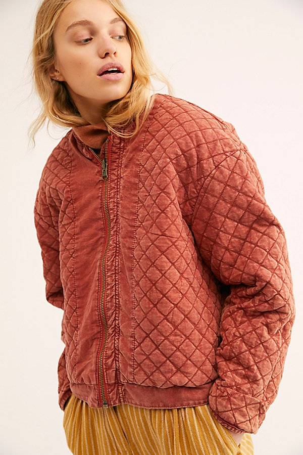 Slide View 2: Great Escape Dolman Jacket