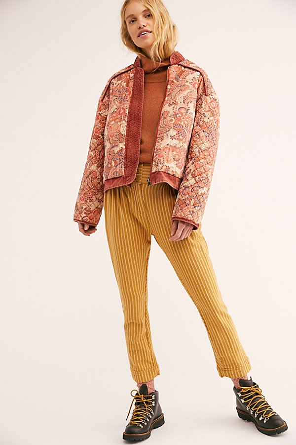 Slide View 5: Great Escape Dolman Jacket