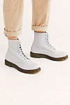 Thumbnail View 1: Dr. Martens 1460 Pascal Lace Up Boot