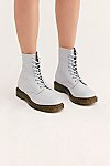 Thumbnail View 2: Dr. Martens 1460 Pascal Lace Up Boot