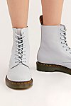 Thumbnail View 3: Dr. Martens 1460 Pascal Lace Up Boot