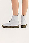 Thumbnail View 4: Dr. Martens 1460 Pascal Lace Up Boot