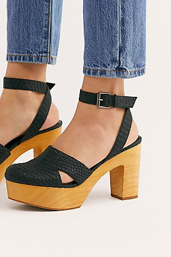 6cbb9792a7 Vegan Shoes for Women | Boots, Sandals, Heels & More | Free People