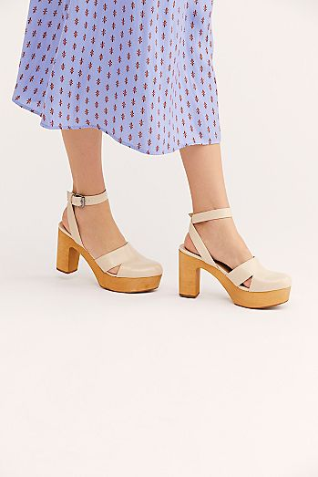 e69ed382077 Sale Shoes for Women | Free People
