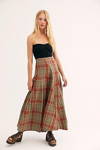 f26940494 Maxi Skirts | Free People