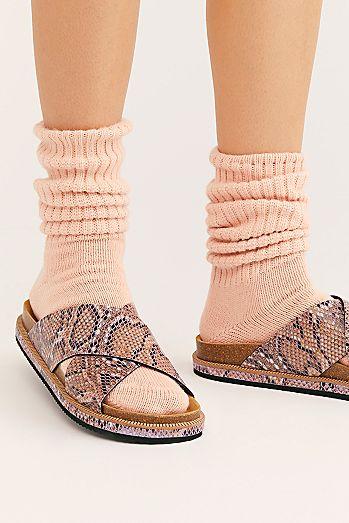 50f6f1f1d Cute Ankle Socks for Women | Free People