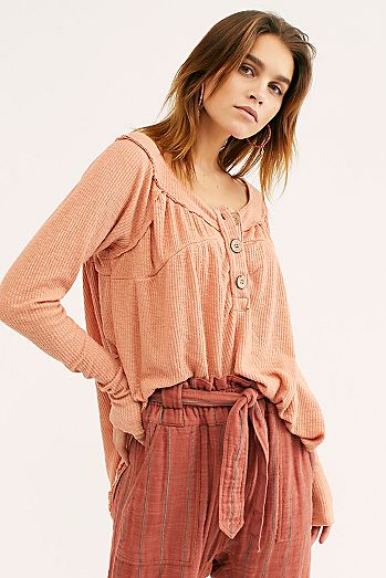 4ff3263b4 Sale Tops for Women