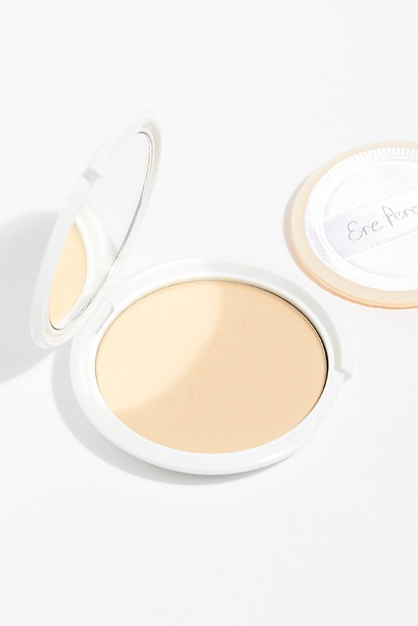 Slide View 1: Ere Perez Translucent Corn Powder