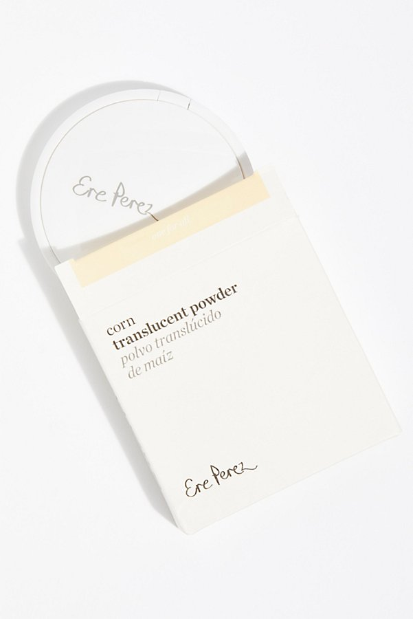 Slide View 2: Ere Perez Translucent Corn Powder