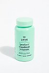 Thumbnail View 1: Love Wellness Perfect Condition Vitamins