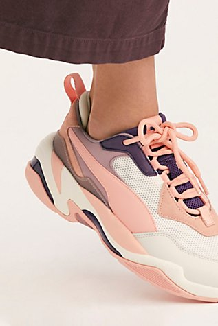 Thunder Fashion Trainer by Free People