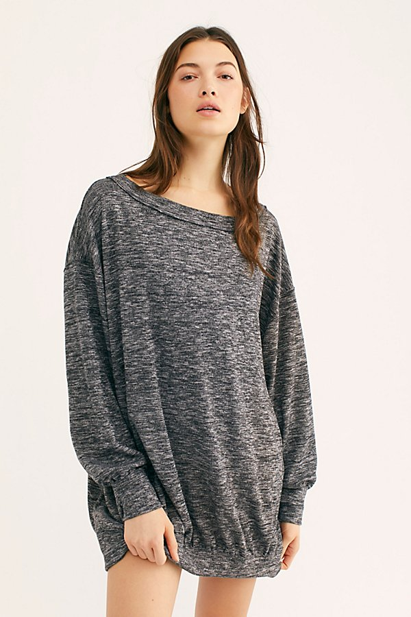 Slide View 1: We The Free Comfiest Tunic