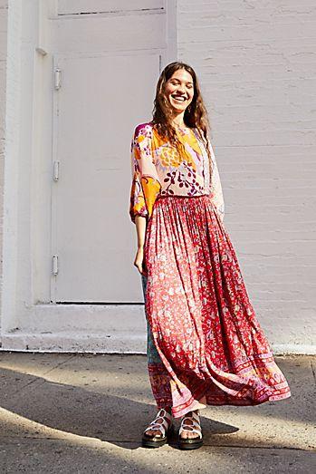 d77a1bb6440 Shop Floral Dresses   Printed Dresses