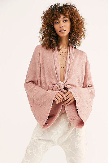 fa68d8475eec22 Fall Jackets for Women | Free People