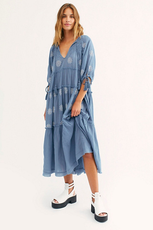 c148376069 brown - Dresses for Women - Boho, Cute and Casual Dresses | Free People