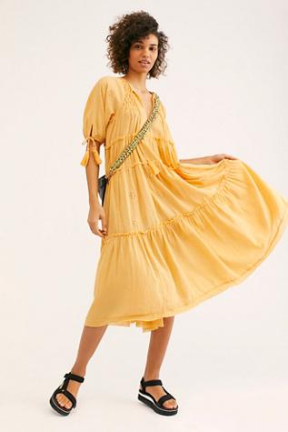 583dfe23817d Dresses for Women - Boho