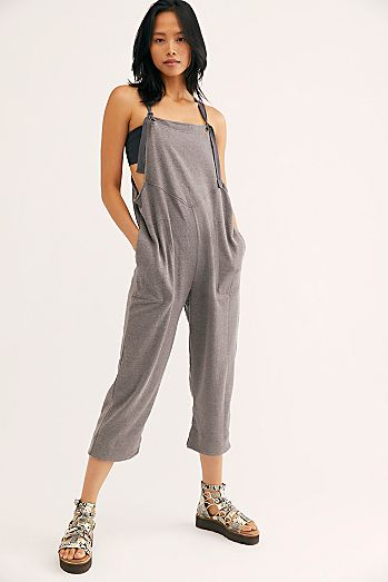 various colors on sale online best sale Womens Overalls | Cute Denim Overalls & Coveralls | Free People