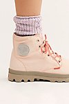 Thumbnail View 3: Pampa Puddle Lite Boot