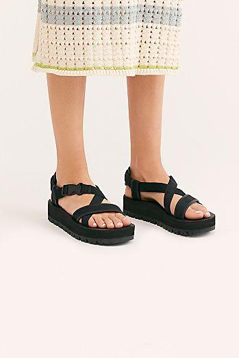 5c67ac9be0e Indio Whip Teva Sandal
