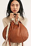 Thumbnail View 1: Aveline Modern Hobo Bag