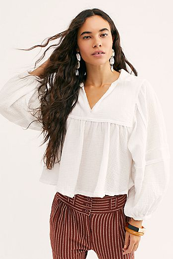 1ec0de8e4c We the Free Clothing at Free People