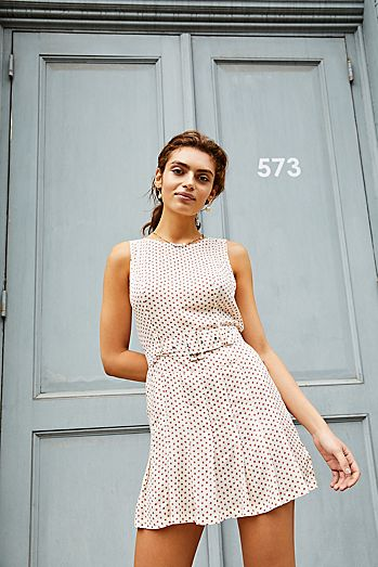 e7438c801e1 All Sale Items | Free People