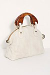 Thumbnail View 5: Mini Willow Tote