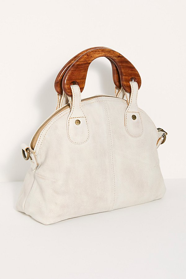 Slide View 5: Mini Willow Tote