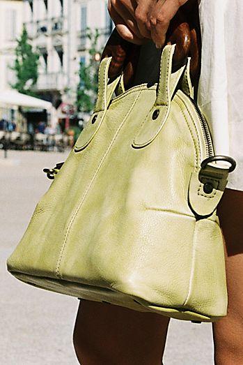 a648f7a548 Boho Bags, Fringe Purses & Handbags for Women   Free People