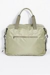 Thumbnail View 4: Sandqvist Maja Studio Bag