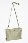 Thumbnail View 5: Sandqvist Maja Studio Bag