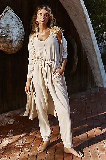 9714a49eaa5 Crop Top and Skirt Sets & More | Free People