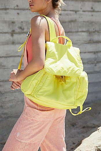 044167aaa7 Caraa Cirrus Backpack