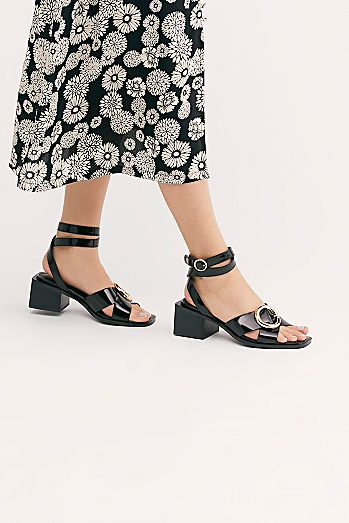 96eacd13575b Sale Shoes for Women