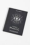 缩略视图 1: 《Everyday Magic Spellbook》