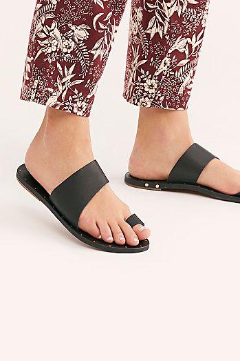 cc0ffb555fd Black - Women's Shoes & Footwear | Leather & More | Free People UK