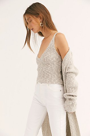 Places To Go Co Ord by Free People