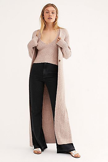 d90800cfbbf Cardigans Sweaters For Women