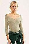 Thumbnail View 3: Shine On Sweater