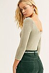 Thumbnail View 4: Shine On Sweater