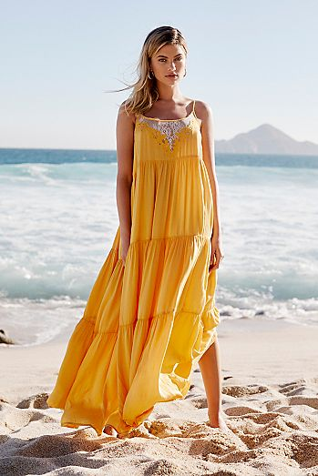 7c7f3660e962a1 Dresses on Sale | Free People