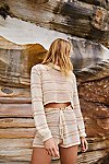 Thumbnail View 1: Montauk Dunes Co-Ord