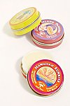Thumbnail View 1: Island Soap Tropical Lip Balm
