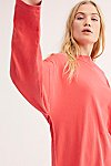 Thumbnail View 4: We The Free Be Free Tunic
